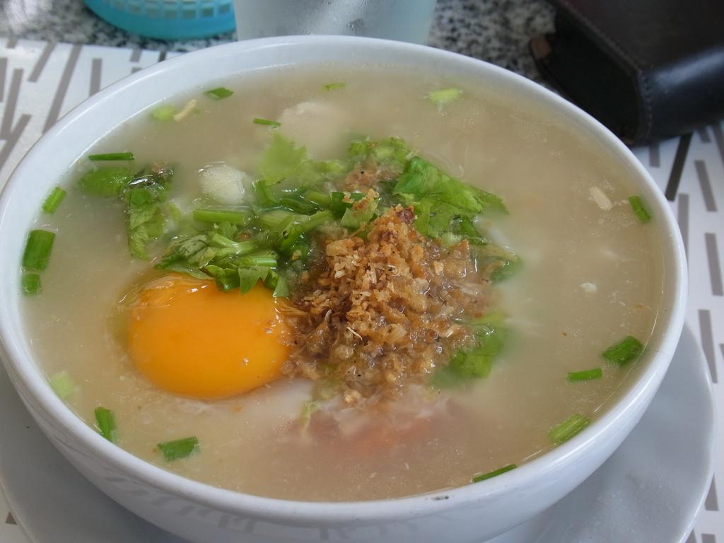 Khao Tum