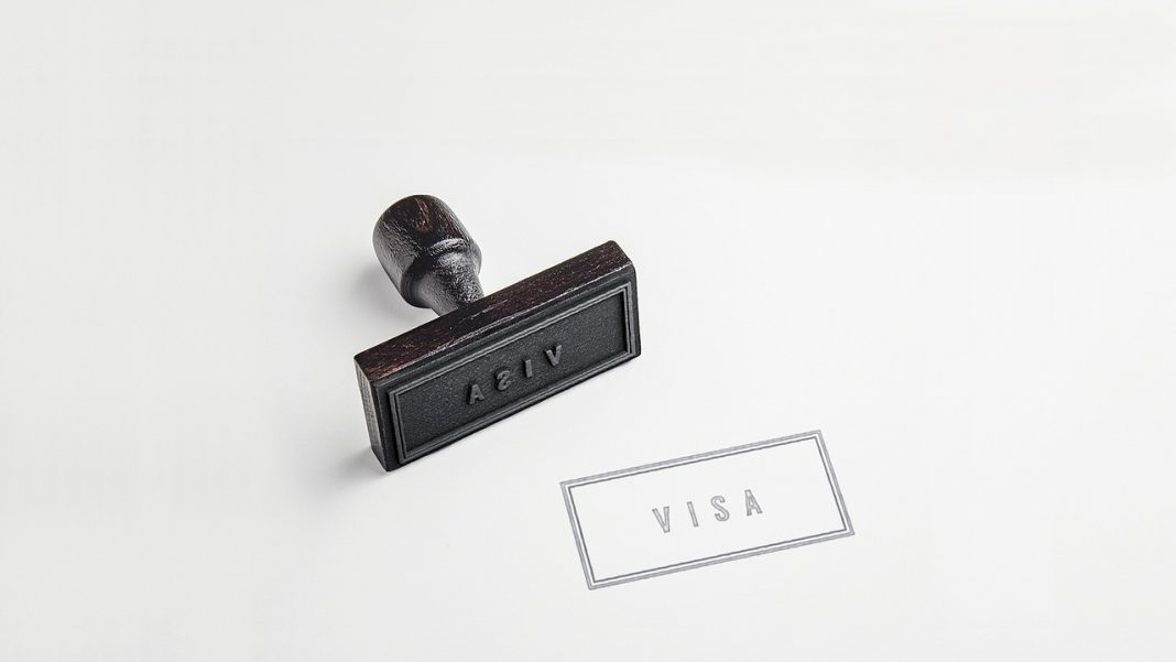 Tips Pengajuan Visa