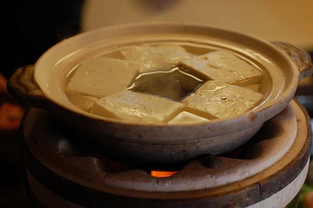 Tujuh Makanan Musim Dingin Jepang Ini Bantu Menghangatkan Tubuh 14