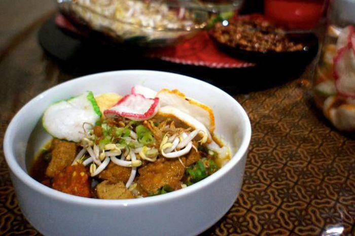 5 Kuliner Langka Khas Betawi yang Mulai Sulit Ditemukan 9
