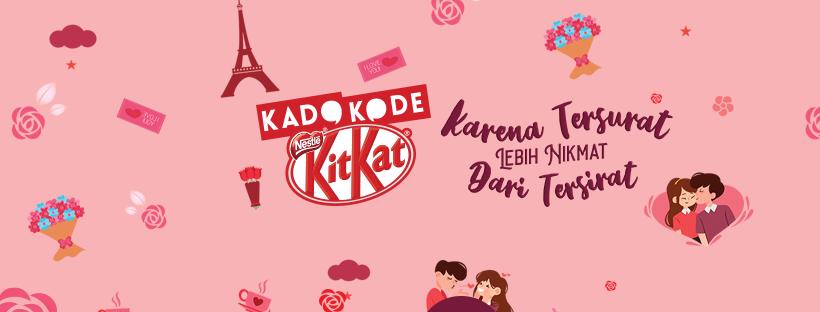 Romantis! Ungkapkan Sayang di Hari Valentine dengan Coklat Rasa Mawar 1