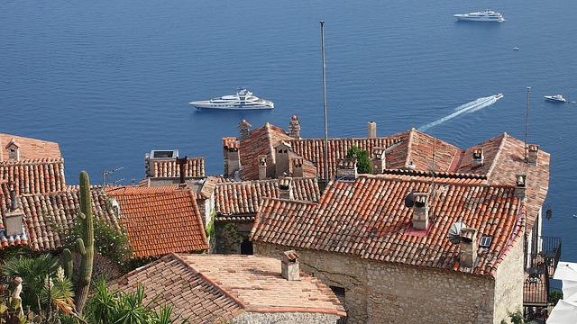5 Desa Mempesona di Eropa Barat dengan Keindahan yang Menakjubkan 7