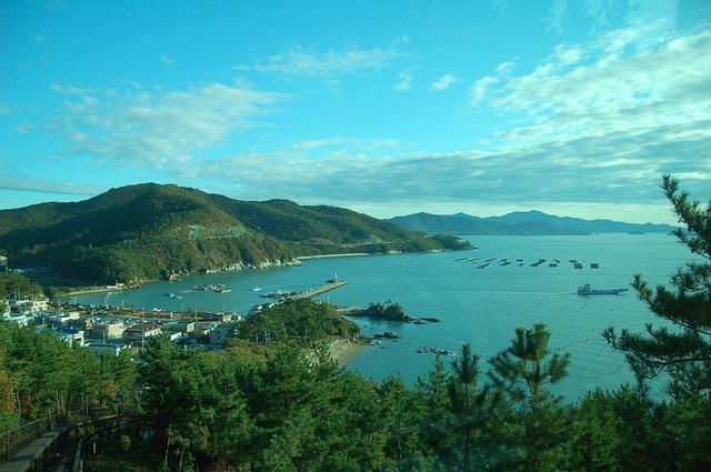 Wisata Hainan