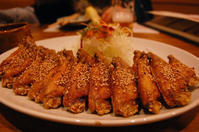 5 Kuliner Populer di Jepang yang Berasal dari Nagoya 9
