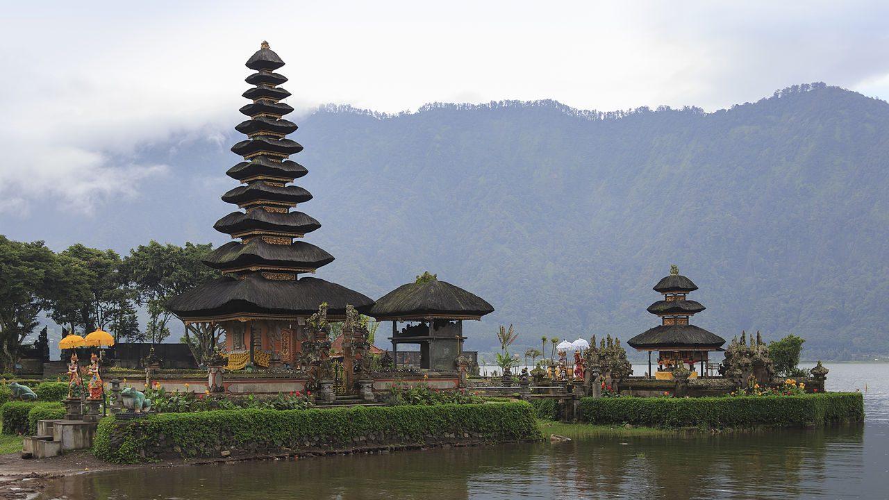 5 Tempat Wisata Terbaik Di Bali Untuk Keluarga