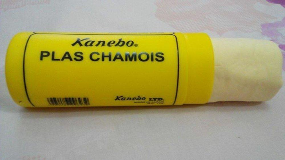 Hasil gambar untuk kanebo