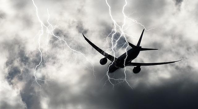 5 Mitos Pada Pesawat Terbang Beserta Kebenaran Faktanya 7