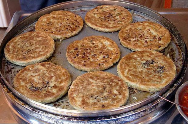 5 Kuliner Kunming yang Dijamin Langsung Bangkitkan Nafsu Makan 10