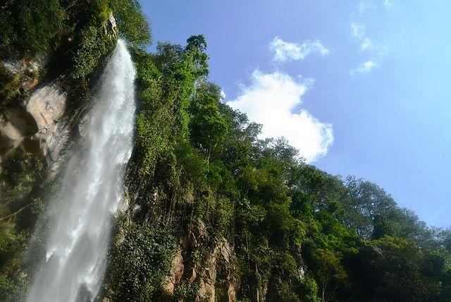 4 Tempat Wisata Alam Terfavorit di Solo dan Sekitarnya 1