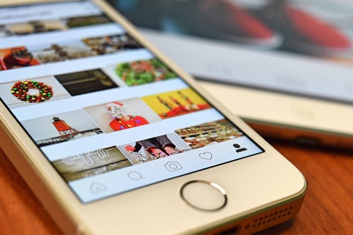 lomba foto instagram