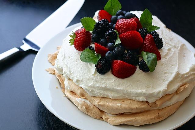 5 Jenis Kuliner dari Selandia Baru yang Mampu Memanjakan Perut 5