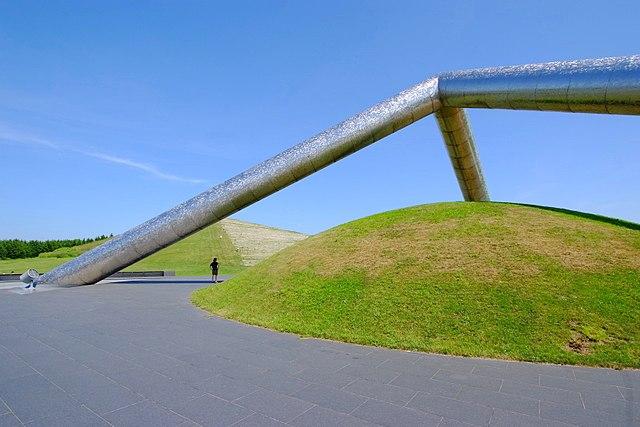 Dijamin Seru, 5 Tempat Liburan Keluarga di Hokkaido 7