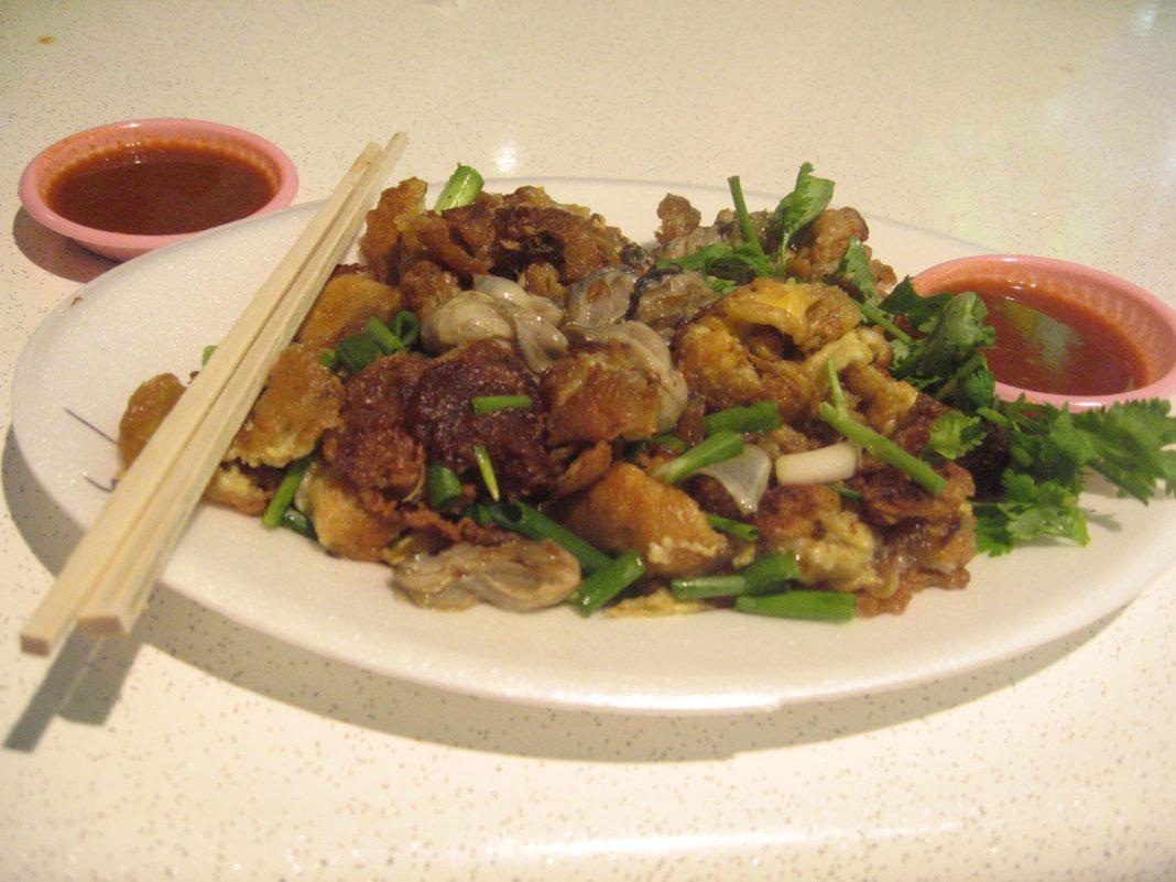 Menggugah Selera, Ini Daftar 5 Kuliner Taiwan Terpopuler 6