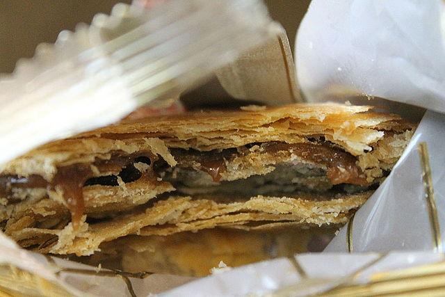 Menggugah Selera, Ini Daftar 5 Kuliner Taiwan Terpopuler 4