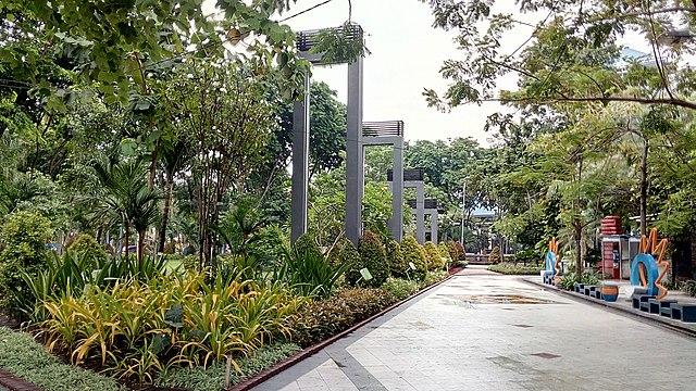 5 Tempat yang Cocok Untuk Bercengkrama Bersama Keluarga di Surabaya 5