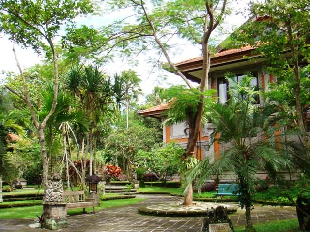 5 Museum Populer di Indonesia, Kamu Wajib Datang! 8