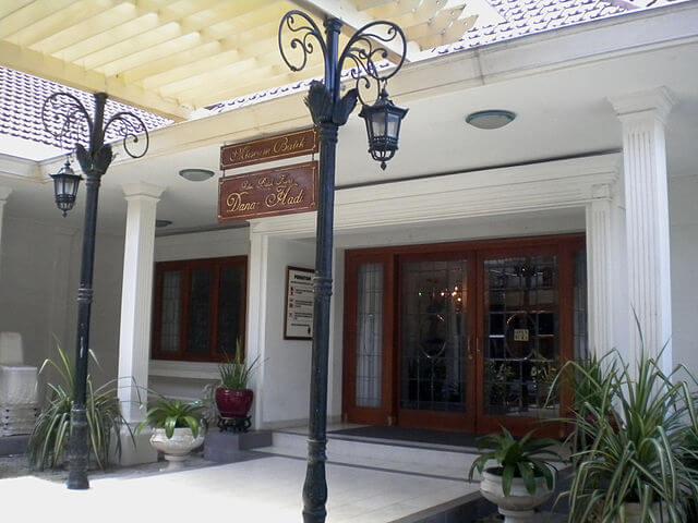 5 Museum Populer di Indonesia, Kamu Wajib Datang! 10