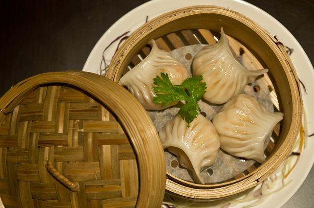 4 Kuliner Beijing Terbaik yang Wajib Dicoba 4