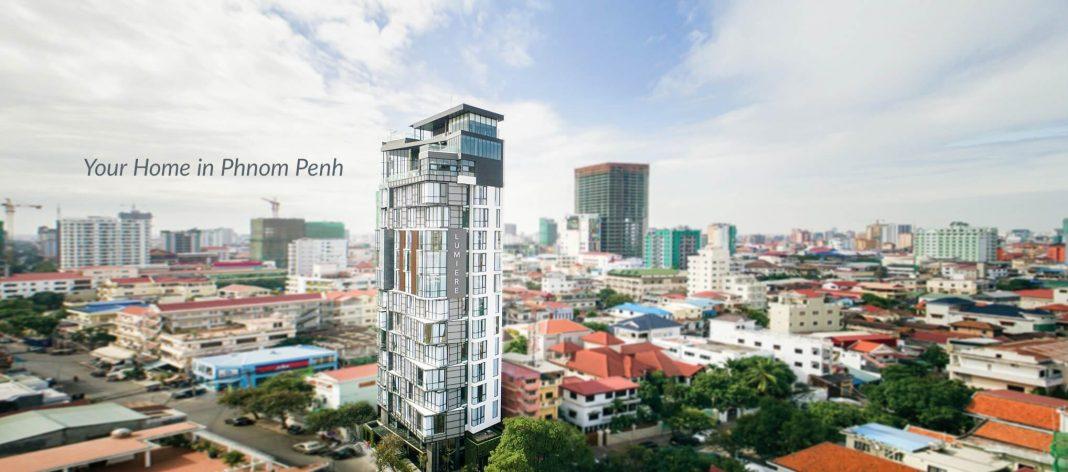 5 Hotel Terbaik di Kamboja 8