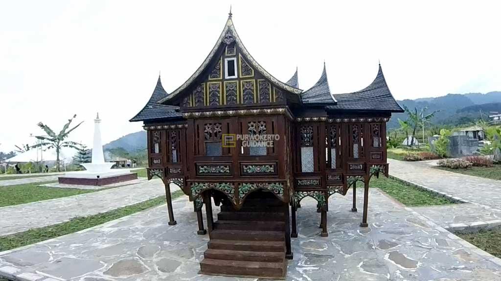 Libur Bersama Anak? Pertimbangkan Tempat-tempat di Indonesia ini 5