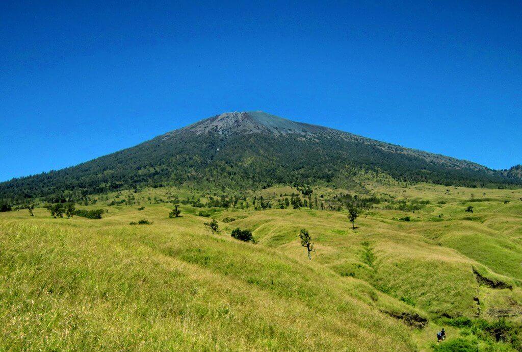 5 Tempat Wisata Lombok Terbaik untuk Keluarga dan Anak 4
