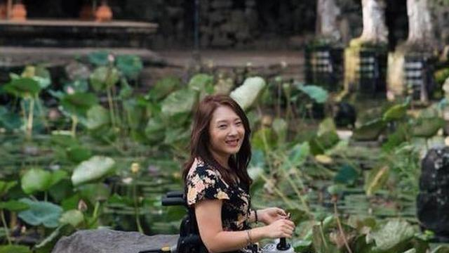 Hong Seo-Yoon