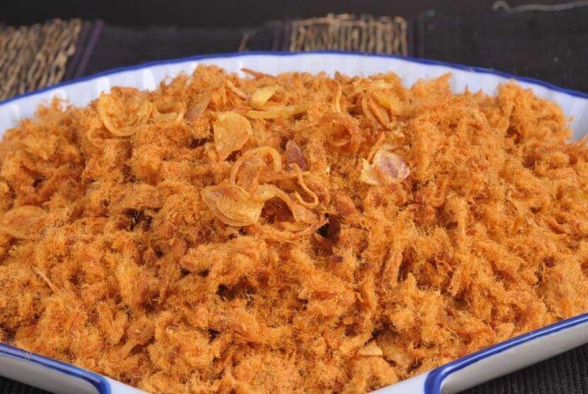 Mengenal Kuliner Harbin, dari Ciri Khas Hingga Resto Terkenalnya 2