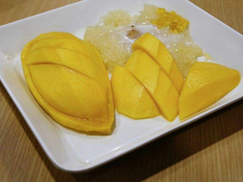 5 Makanan Khas Thailand yang Rasanya Memanjakan Lidah 4