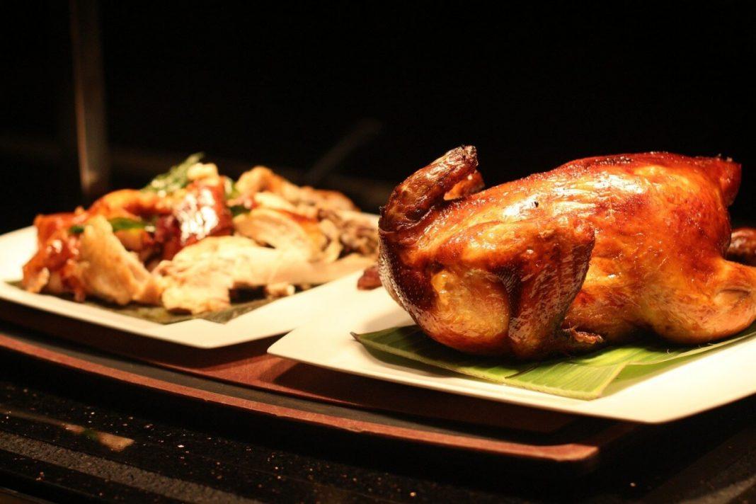 10 Kuliner Khas Natal dari Berbagai Negara di Dunia 14