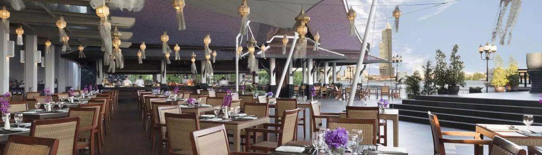 riverside terrace anantara