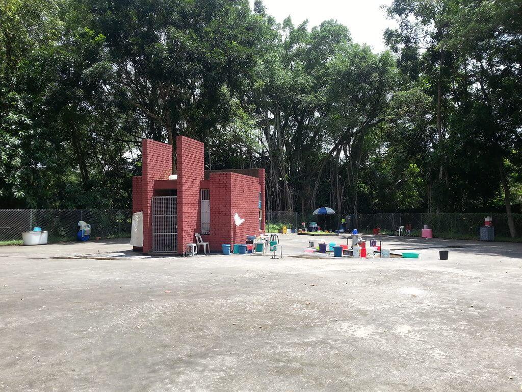 Dibuka Kembali, Pemandian Air Panas di Singapura Punya Fasilitas Makin Lengkap 1