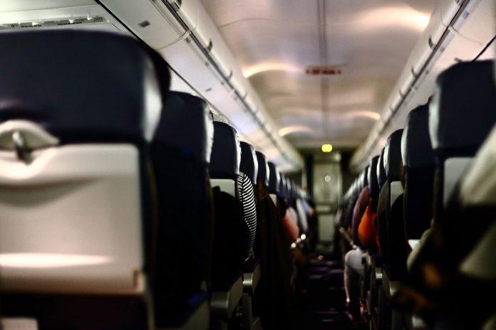 penumpang
