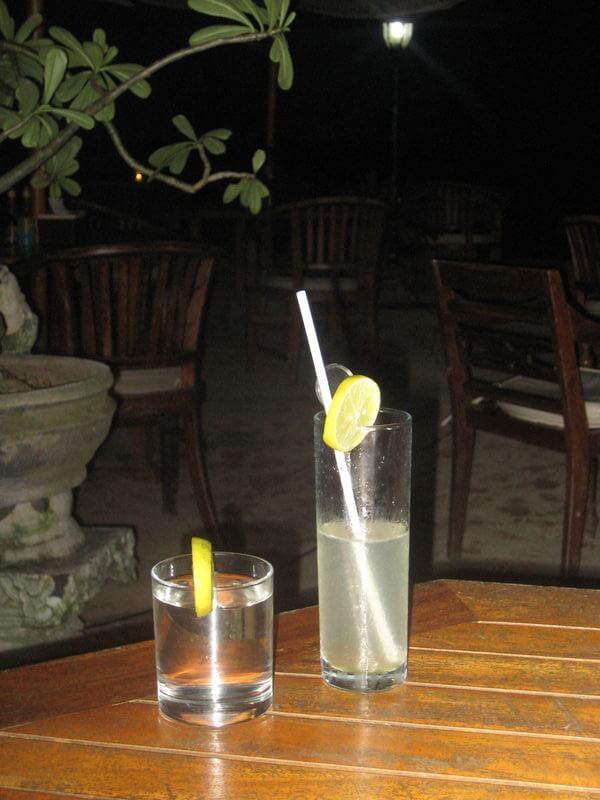 Arak Bali Legal, Gubernur: Siap Jamu Tamu dan Hotel Diminta Kurangi Impor Arak 1