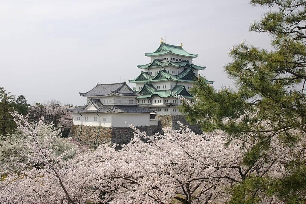 Megah dan Indah! Inilah Deretan 10 Kastil Terbaik di Jepang 12