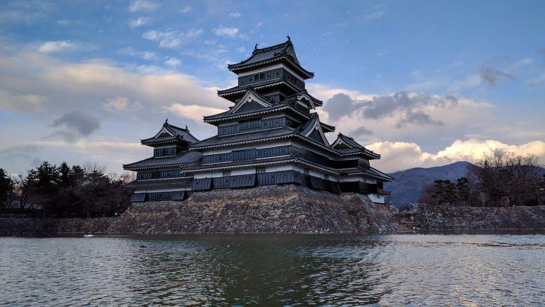 Megah dan Indah! Inilah Deretan 10 Kastil Terbaik di Jepang 11