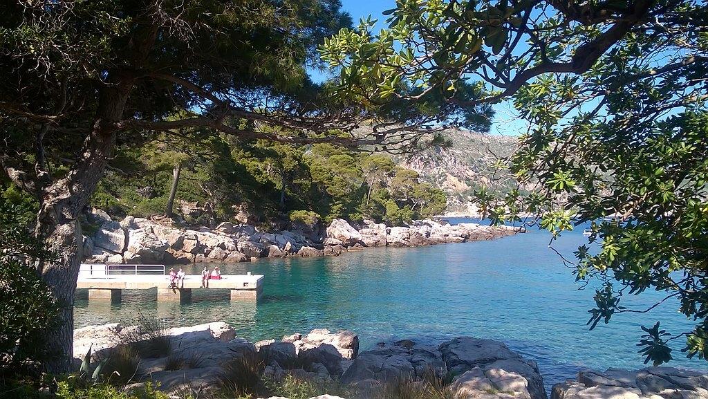 Bikin Takjub, 6 Tempat Wisata Unik yang Ada di Dubrovnik 7