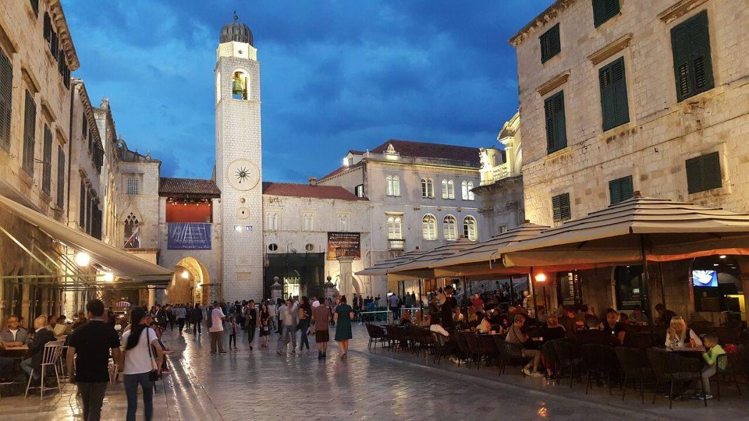 Bikin Takjub, 6 Tempat Wisata Unik yang Ada di Dubrovnik 8