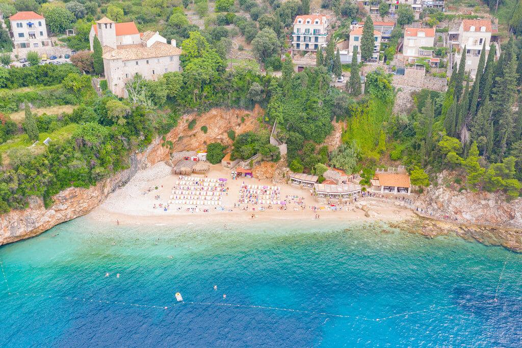 Bikin Takjub, 6 Tempat Wisata Unik yang Ada di Dubrovnik 11